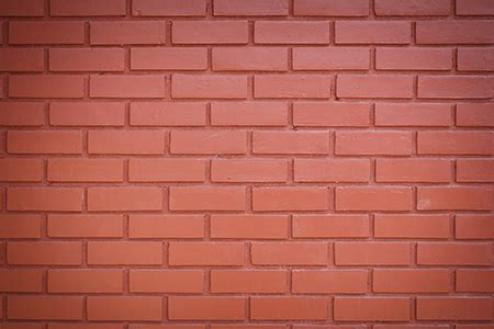 how to paint brick wall exterior how to paint a brick house exterior