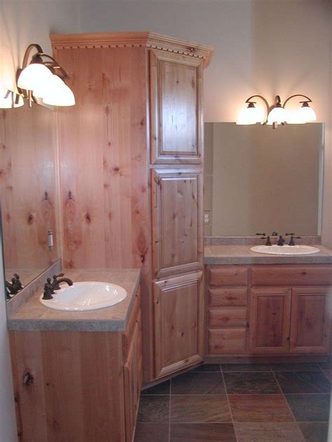 master bath linen cabinet 179 best images about master bathroom ideas on