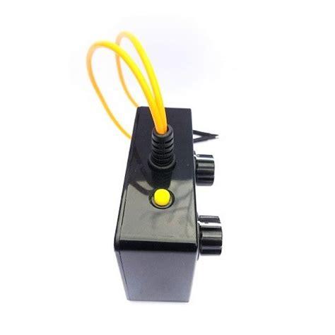 volvo airbag test resistor volvo airbag resistor 28 images fused 3 6 ohm resistor x 1 steering wheel hub seat airbags