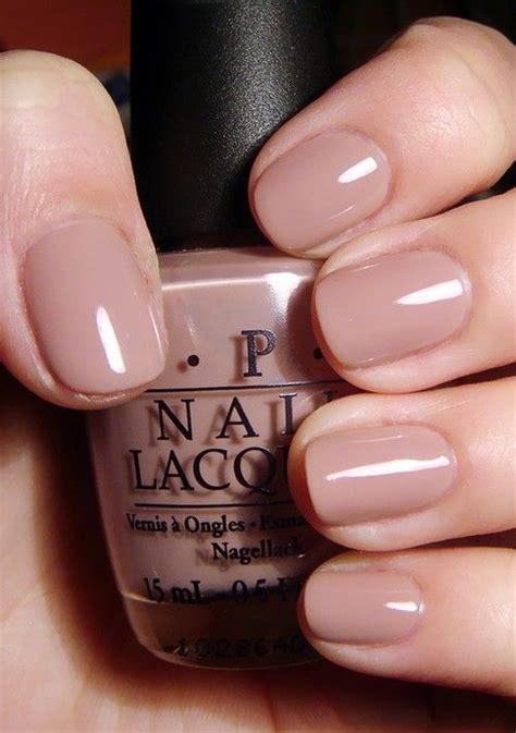 best manicure looks over 60 opi short nail polish lonette beauty nail polish