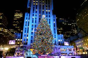 rockefeller center christmas tree litefuze voltage converter forums