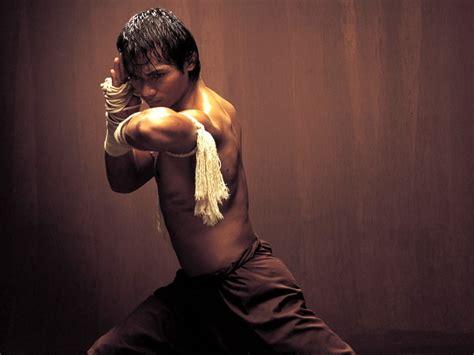 film ong bak tony jaa high definition photo and wallpapers panna rittikrai ong