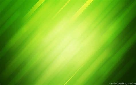 background background light green backgrounds 44 images