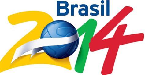 coupe du monde de football 2014 notre avis sur les futures 233 quipes de la coupe du monde de