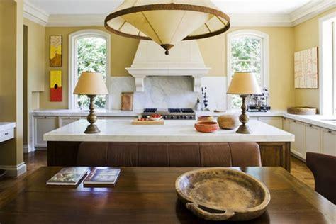 coole küchen rollen k 252 cheninsel design