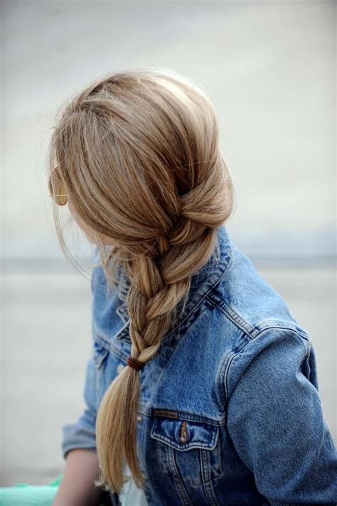 cute hairstyles you can do in 10 minutes cute hairstyle you can do in 10 minutes love and sayings