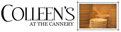 Paia Post Office Hours by Colleen S At The Cannery
