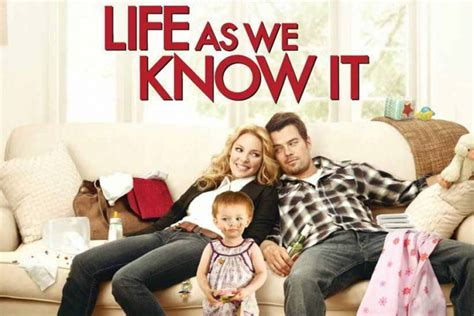 Life As We Know It 2010 Film Watch Life As We Know It Online 2010 Full Movie Free 9movies Tv