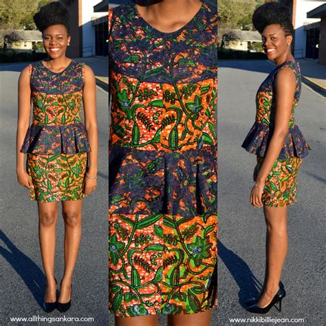 pictures of ankara styles 2014 lace ankara all things ankara fashion week 2014 day 2