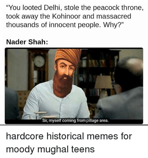 Historical Memes - 25 best memes about historical memes historical memes