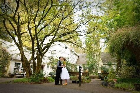 Leach Botanical Garden Wedding Pin By Robin Budd On Wedding Venues Portland