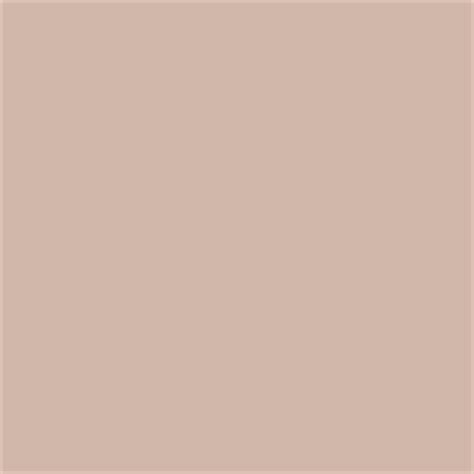 paint color sw 6051 sashay sand from sherwin williams