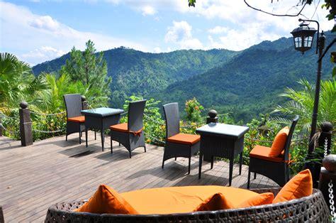 edensor hills villa resort edensor hills