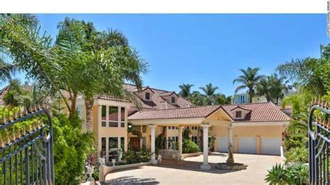 million dollar homes in malibu malibu calif 90265 million dollar housing markets