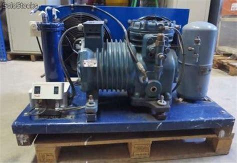 motor para camara frigorifica motor para camaras de refrigeraci 243 n etc