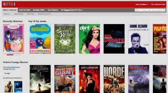 design shows on netflix home design netflix 28 images netflix phone number