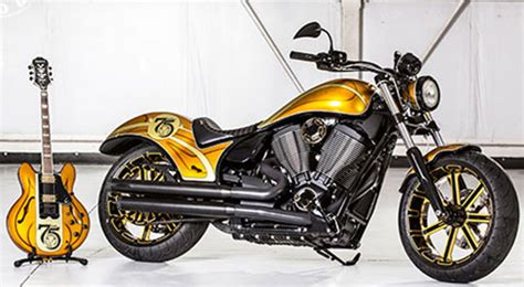 Motorcycle Giveaway Contest 2015 - enter to win the 2015 sturgis rider 174 sweepstakes motorcycle and guitar at cyril huze