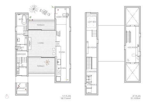 japanese mansion floor plans 100 japanese mansion floor plans mansion floor