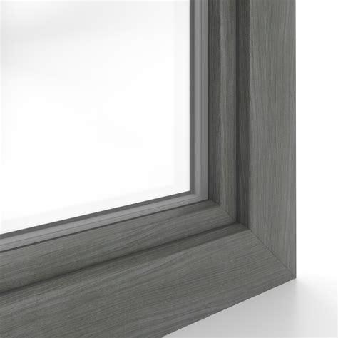haustür kunststoff grau wohnideen wohnzimmer t 252 rkis