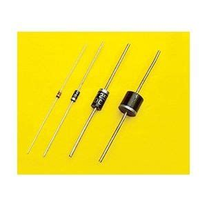 commutating capacitor definition diode de commutation definition 28 images les diodes semiconductrices la diode pn en