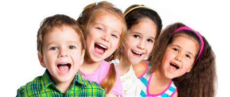 imagenes bebes alegres los padres que cr 237 an ni 241 os felices hacen estas 5 cosas