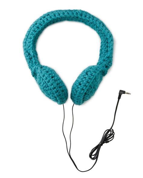 Headset Bagan 17 mejores im 225 genes sobre curiosidades en