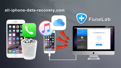 iphone 3 way call 3 way to recover call history from iphone 6 plus call logs recovery for iphone