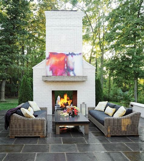 123 best outdoor living images on outdoor