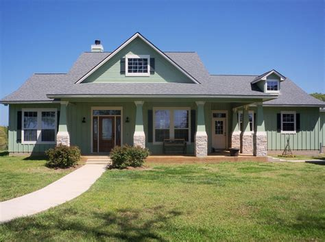 building your home about us custom home builders in ar and tx southwest homes