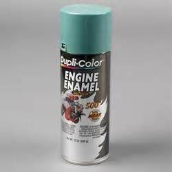 dupli color engine paint dupli color engine enamel with ceramic resin de1618 free