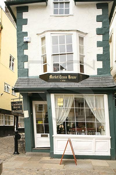 crooked house of windsor 1000 images about the shop around the corner on pinterest store fronts bakeries