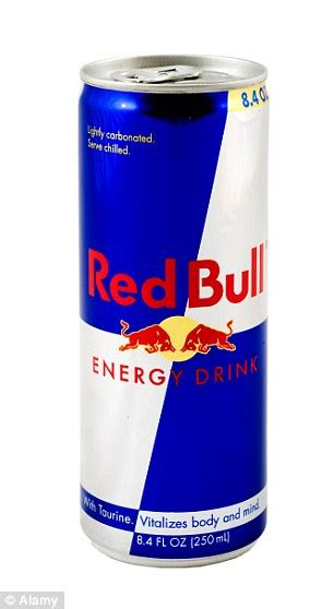 energy drink while high number of britons consuming sugary energy and sports