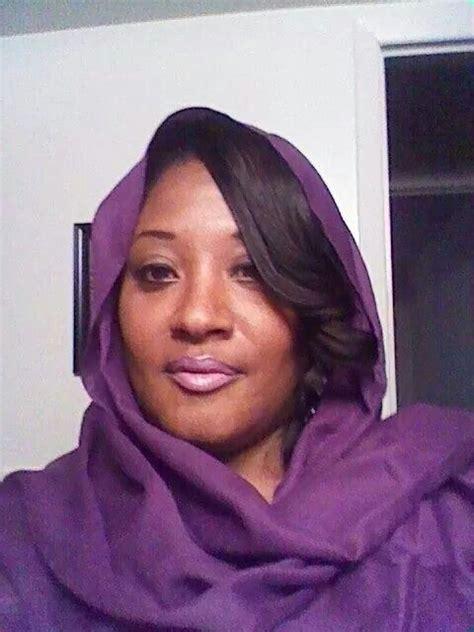 black hebrew israelite women the real hebrew israelite women the truth that blacks