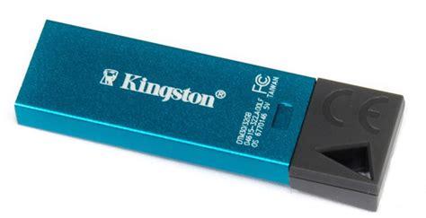 Mini 3 32gb kingston 32gb datatraveler mini 3 0 dtm30 32gb
