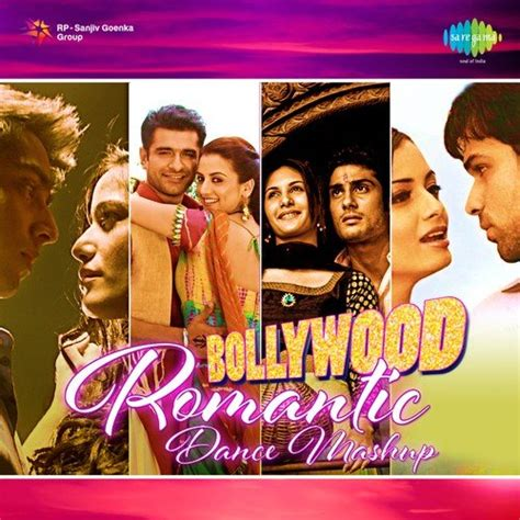 download mp3 from saavn bollywood romantic dance mashup song by mohit chauhan and