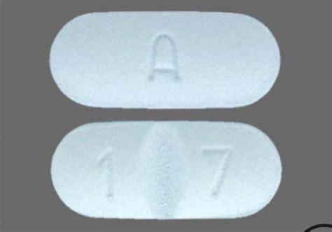 zoloft 50 mg pill sertraline 50 mg