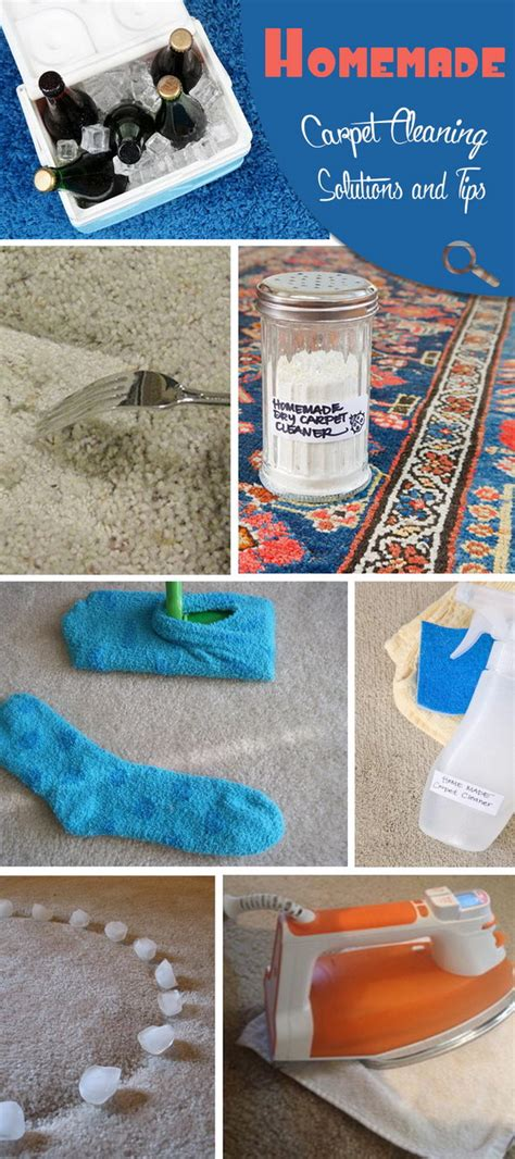 upholstery cleaning tips homemade carpet cleaning solutions and tips noted list