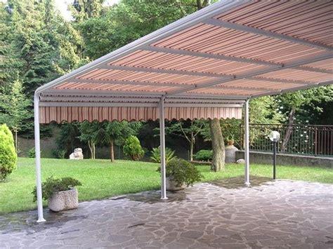 tenda dwg tende per esterno arredo tendaggi