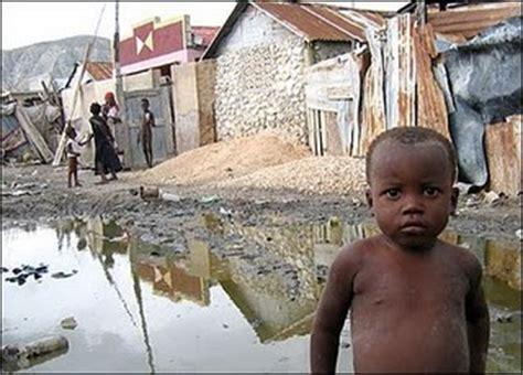 como adoptar en haiti adopciones en haiti adoptar como adopci 243 n ni 241 o de hait 237 parainmigrantes info
