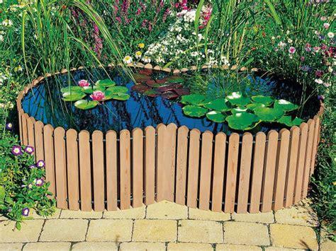 vasche per tartarughe d acqua come allestire vasca per tartarughe d acqua dolce in giardino