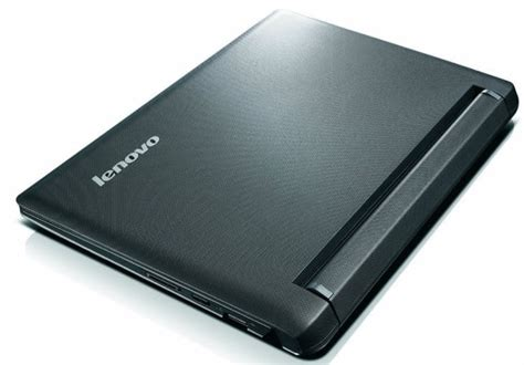 Laptop Lenovo Flex 10 5092 lenovo flex 10 notebook review for uk buyers product reviews net
