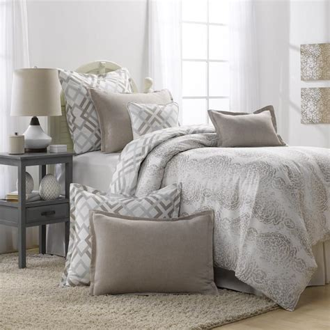 american made comforter sets grey and taupe bedding set duvet american made home