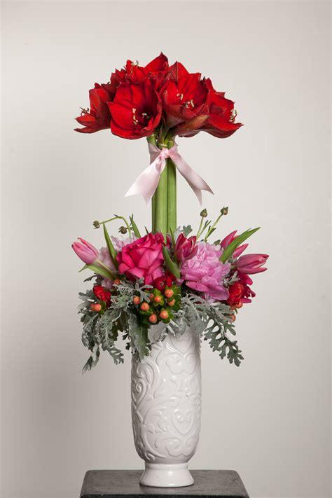 valentines flower arrangements valentine s day flower arrangements birmingham alabama
