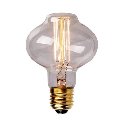 tungsten incandescent light bulb incandescent bulbs edison tungsten vintage antique e27