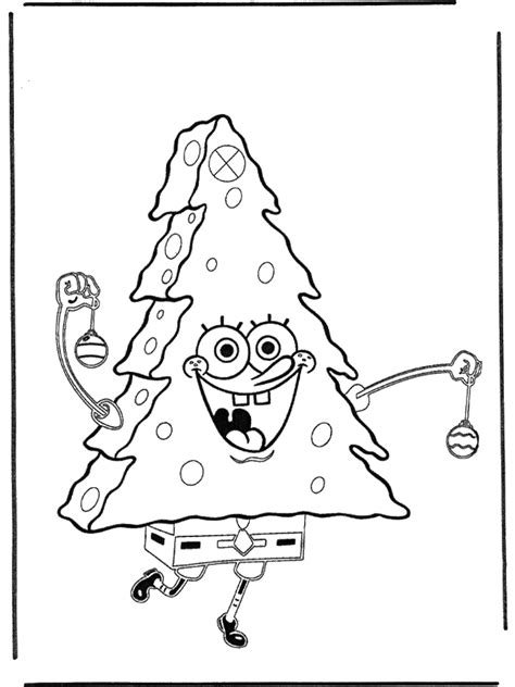 sponge bob halloween coloring pages az coloring pages
