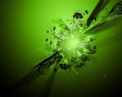 wallpaper free green best green wallpaper hd computer wallpaper free