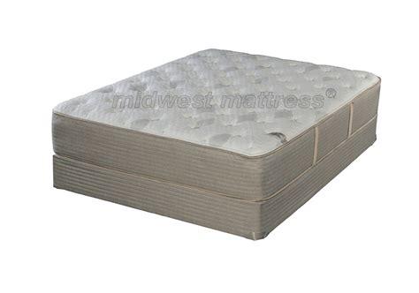 restonic mattress review restonic mattress review 18 reviews on restonic mattresses restonic fit power adjust fabulous