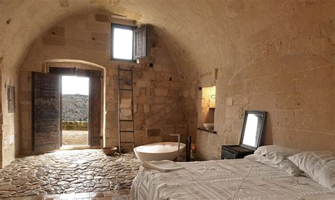 cave bedroom six of the best cave hotels travel the guardian