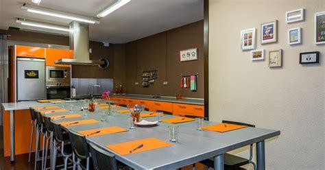 curso cocina japonesa curso de cocina japonesa sushi 3 dto barcelona