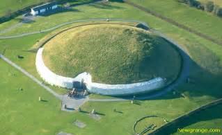 newgrange images unesco world heritage site